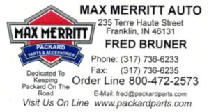 max_merritt_auto